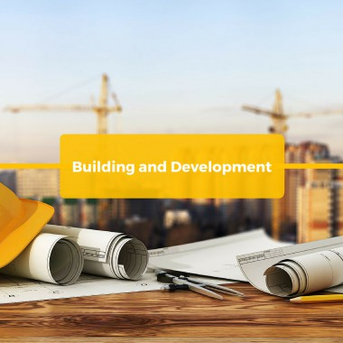 Building and Development Law